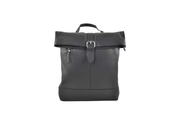 Bella backpack black