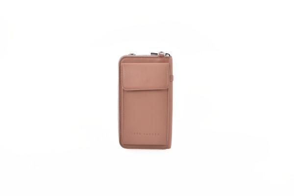 SS Wallet rosè