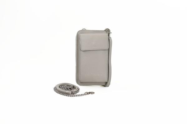 City Wallet C light grey