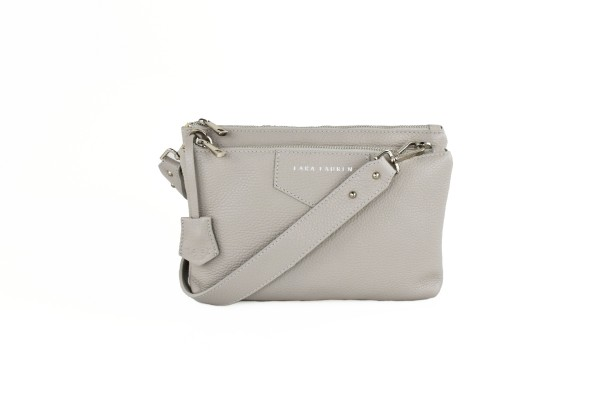 City Mini N light grey